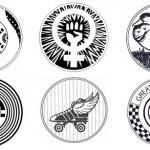 Sample ingot designs